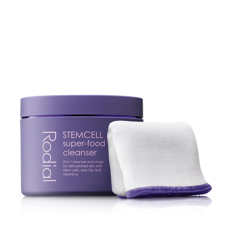 Stem Cell Cleanser Skincare Rodial