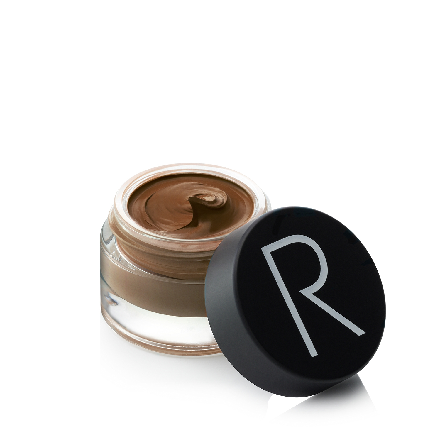 Airbrush Make-up Shade 05 | Make up | Rodial