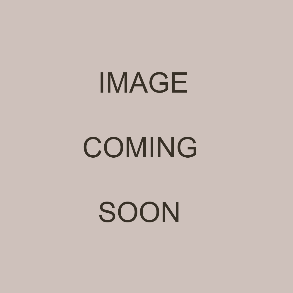 Duo Eyeshadow - Toffee Rodial