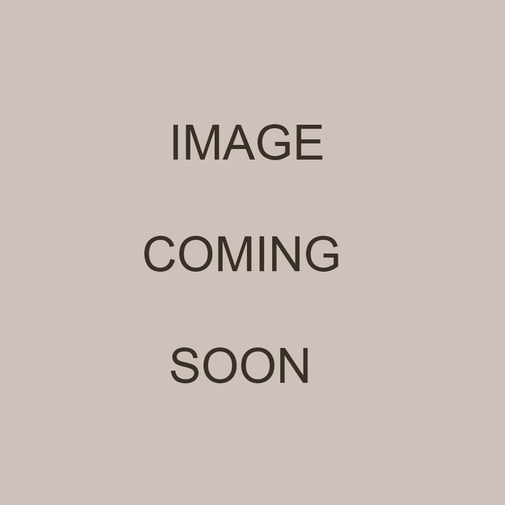 Rose Gold Moisturiser Bauble