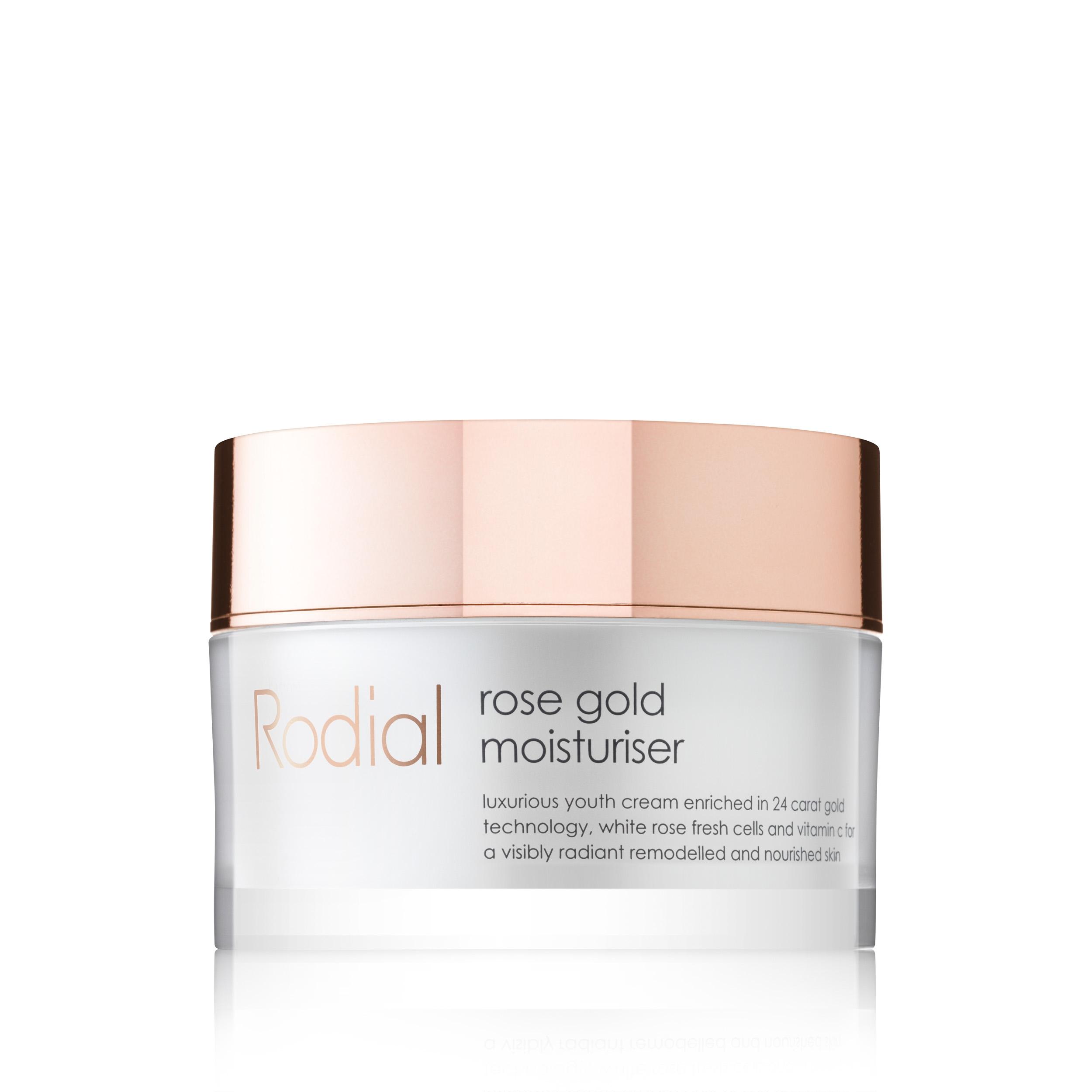 rose_gold_moisturiser-50ml-web.jpg