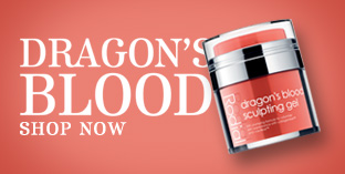 Dragons Blood Range