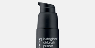 hydrating, lightweight face primer by Rodial