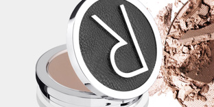 Ultimate Contouring Powder BACK IN STOCK